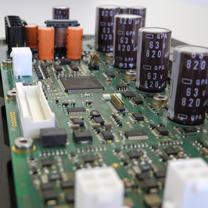 embedded systems 02