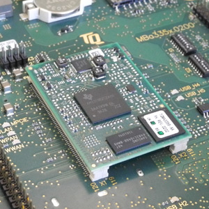 embedded systems 03