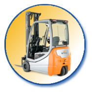 symbol industrialtrucks fork lift